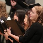 Choirs Concert 9