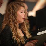 Collegium Choir MONA 10