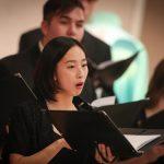 Collegium Choir MONA 11