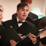 Collegium Choir MONA 17