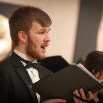 Collegium Choir MONA 19