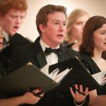 Collegium Choir MONA 6