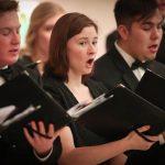 Collegium Choir MONA 7