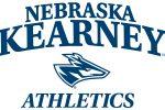 Kristensen begins national search for University of Nebraska at Kearney athletic director