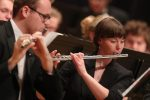 Woodwind Concert 18