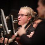 Woodwind Concert 20