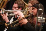 Woodwind Concert 24