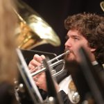 Woodwind Concert 26