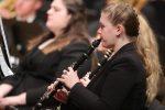 Woodwind Concert 3