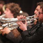 Woodwind Concert 30