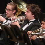 Woodwind Concert 6