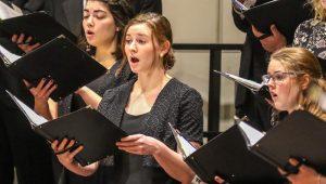 Honor Choir & Band 34