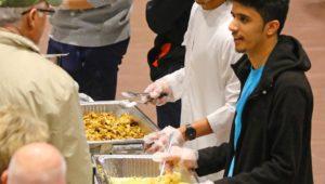 International Food Fest 23
