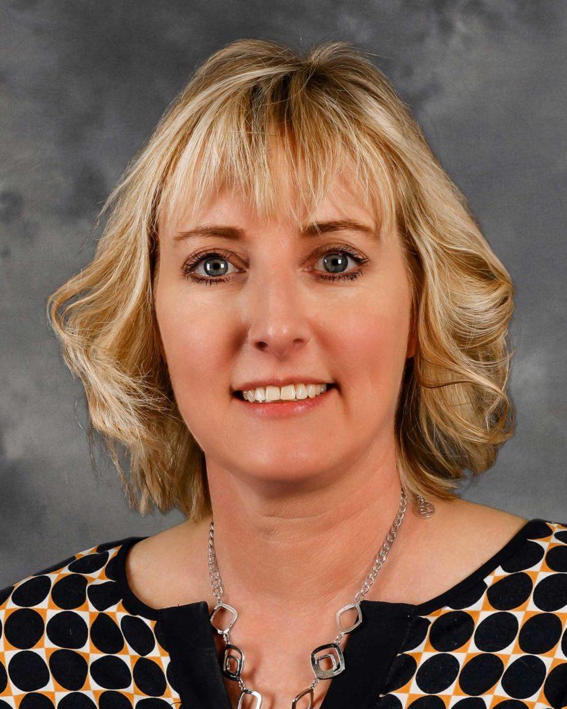 Kelly Bartling