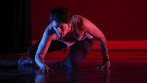 Dance 33