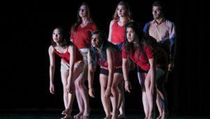 Dance 34
