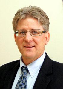 Alan Wedige