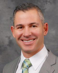 Derek Rusher