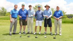 Blue Gold Golf 2019 21