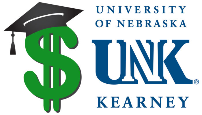 UNK academic scholarships valued at $18M given to incoming freshmen