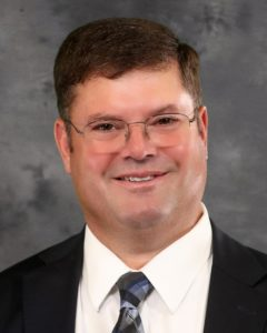 Falconer-John-web