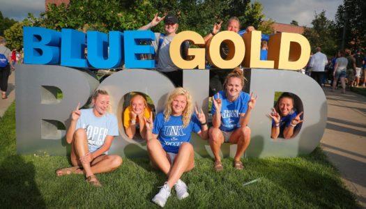 Blue Gold 2019 Showcase 29