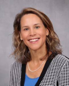 Brenda Eschenbrenner