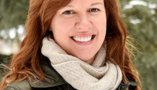 Martha Shulski