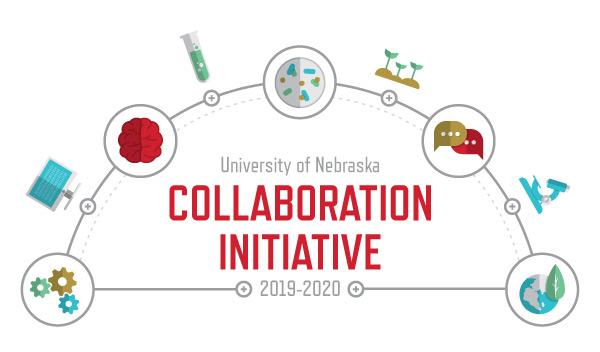 NU Collaboration Logo