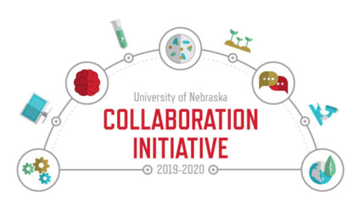 Collaboration Initiative Retreat is Oct. 31; NU faculty invited to learn about research funding