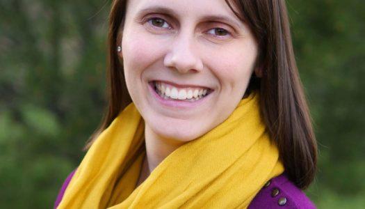 Natalie Umphlett