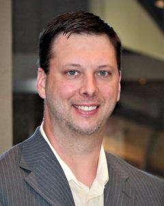 Tim Slocum
