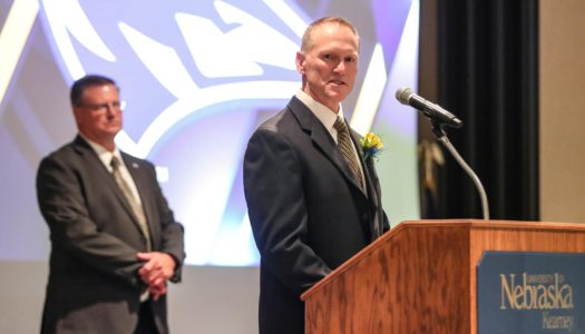 2019 athletic hall of fame banquet 49