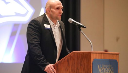 2019 athletic hall of fame banquet 53