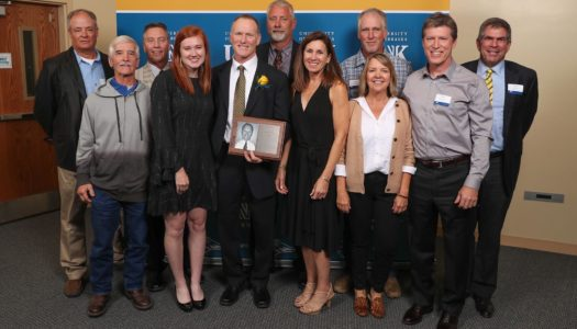 2019 athletic hall of fame banquet 59
