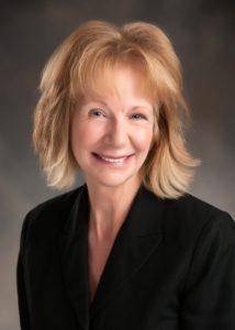 Carol Lomicky