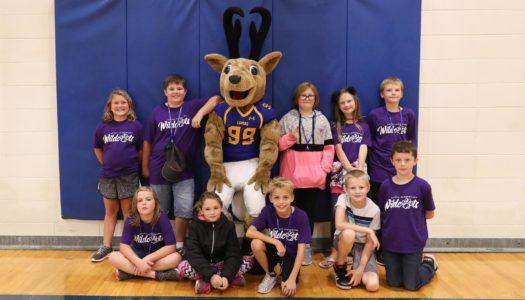 fourth grade campus visit 7