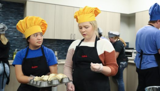 chopped competition 1