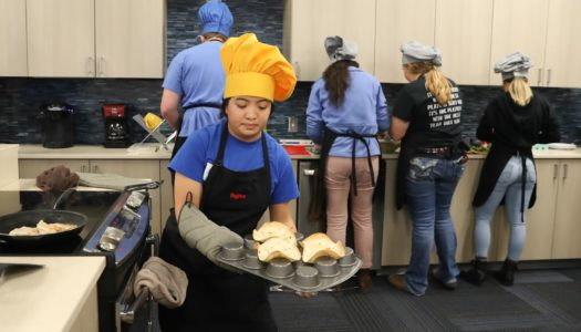 chopped competition 10