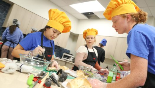 chopped competition 14