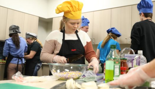 chopped competition 2