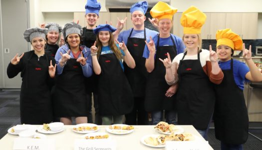chopped competition 22