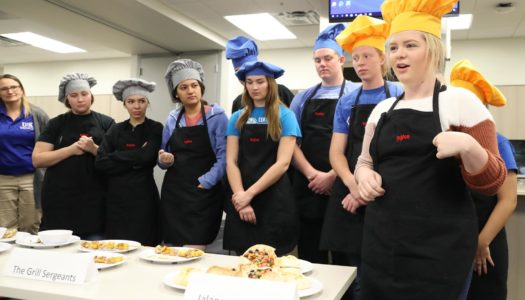 chopped competition 23