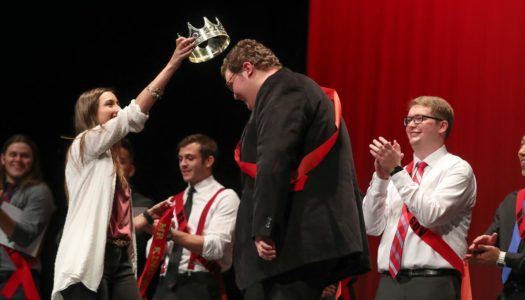 king of hearts 2019 65