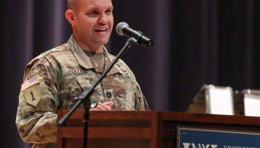 veterans day ceremony 2019 13