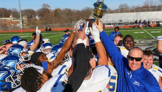 Trophy Celebration 16 Mineral Water Bowl
