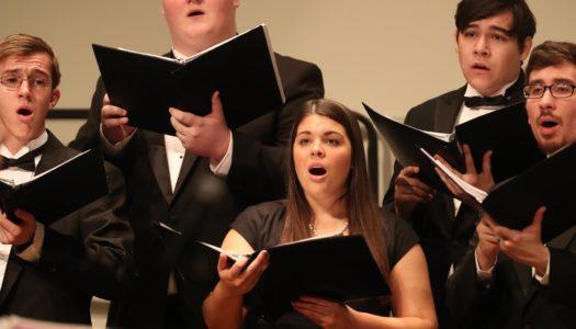 choir holiday concert 12