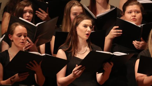 choir holiday concert 17
