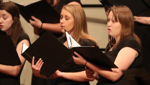 choir holiday concert 4