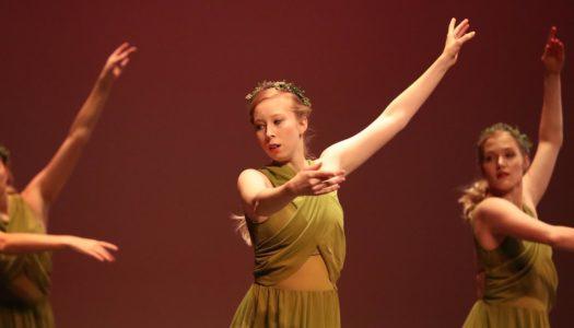 Dance Plucked 7